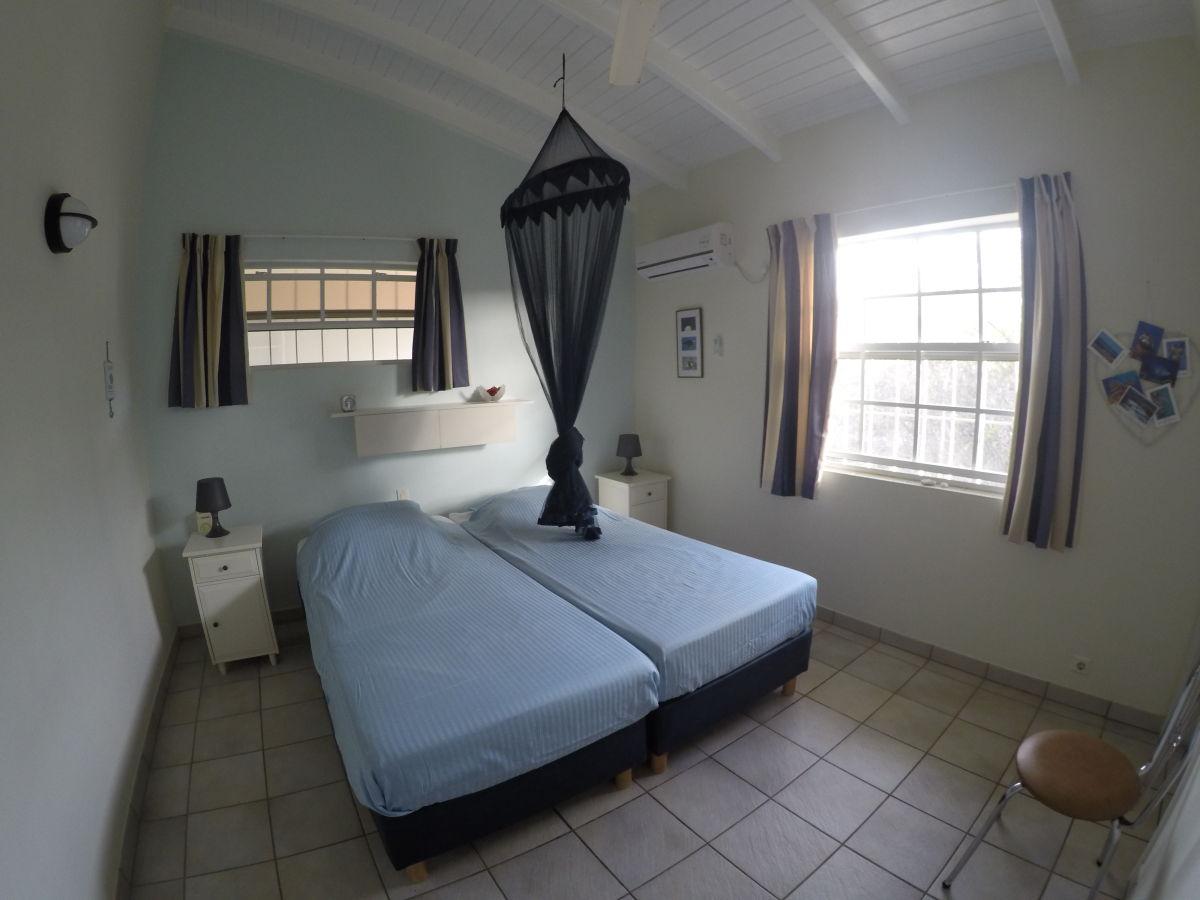 villa bonaire karibik familie j sikkema. Black Bedroom Furniture Sets. Home Design Ideas
