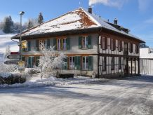 Ferienwohnung Schulhaus Hirschmatt