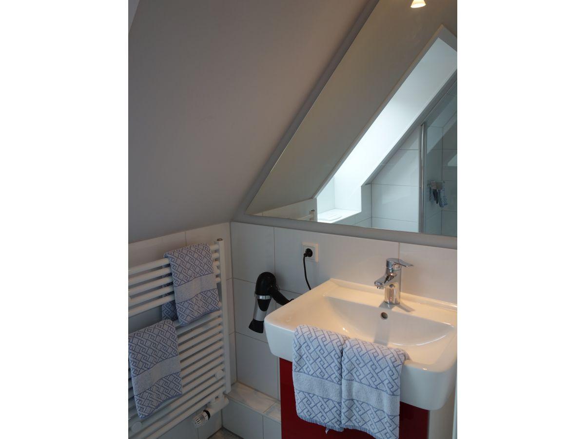 ferienwohnung paul whg 10 nordsee nordfriesische inseln f hr wyk firma vermittlung von. Black Bedroom Furniture Sets. Home Design Ideas