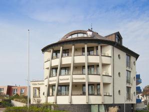 Ferienwohnung Villa Nordsee B2