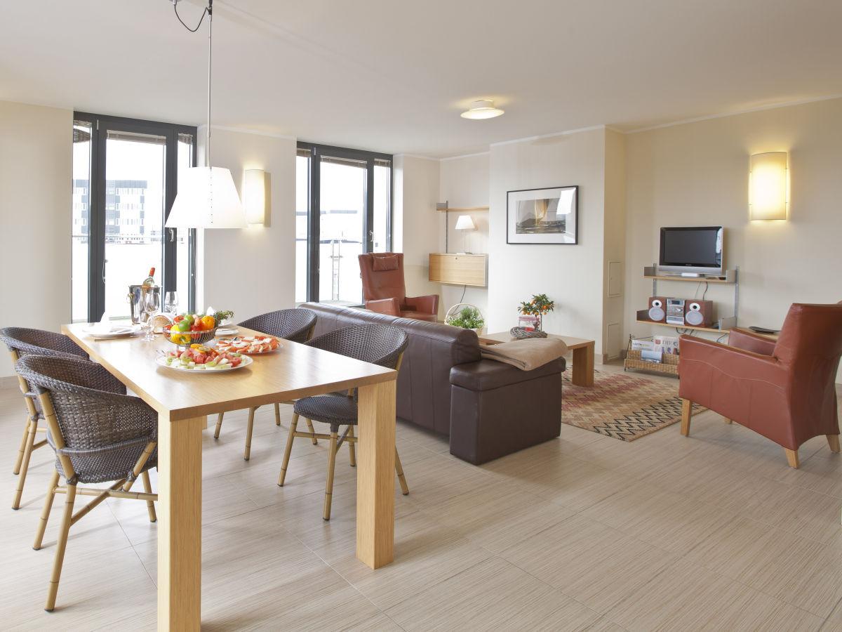 ferienwohnung villa nordsee b2 norderney firma michels hotels gmbh herr kurt maximilian michels. Black Bedroom Furniture Sets. Home Design Ideas
