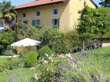 Landhaus Casa Veritá