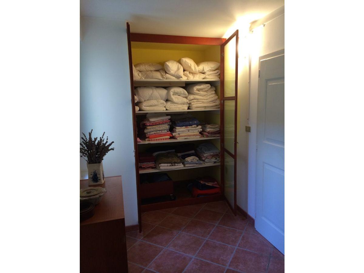 landhaus casa verit san daniele del friuli herr jo v. Black Bedroom Furniture Sets. Home Design Ideas