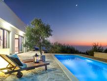 Ferienhaus Villa Tres Chic