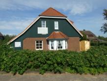 Ferienhaus Langes Hus 2