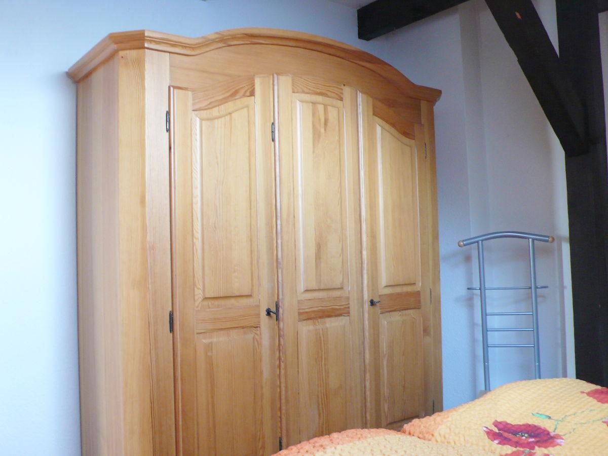 ferienwohnung wiesenblick hamburg bergedorf ruhige lage. Black Bedroom Furniture Sets. Home Design Ideas