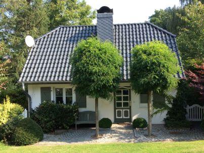 Luxus Ferienhaus-Fjordzauber