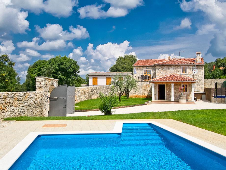 Villa Didova