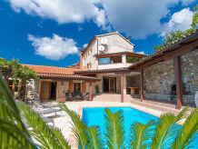 Villa Antoli
