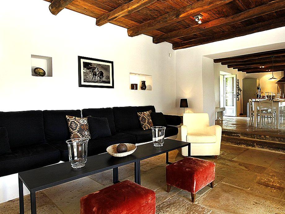 Villa Castagno, Porec, Istrien - Firma My Istria