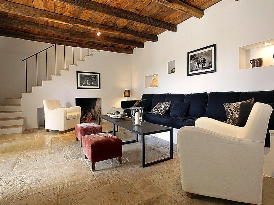 Das grose wohnzimmer woringen ideen f r die innenarchitektur ihres hauses - Grose vasen fur wohnzimmer ...