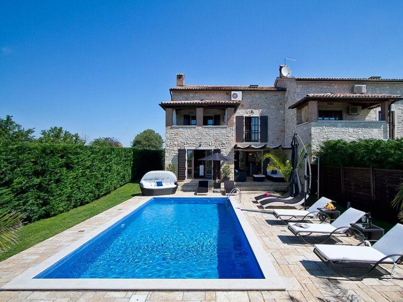 Villa Art