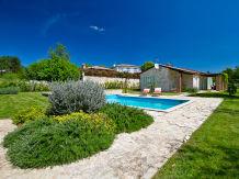 Villa Irinea