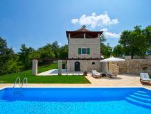 Villa Cortina