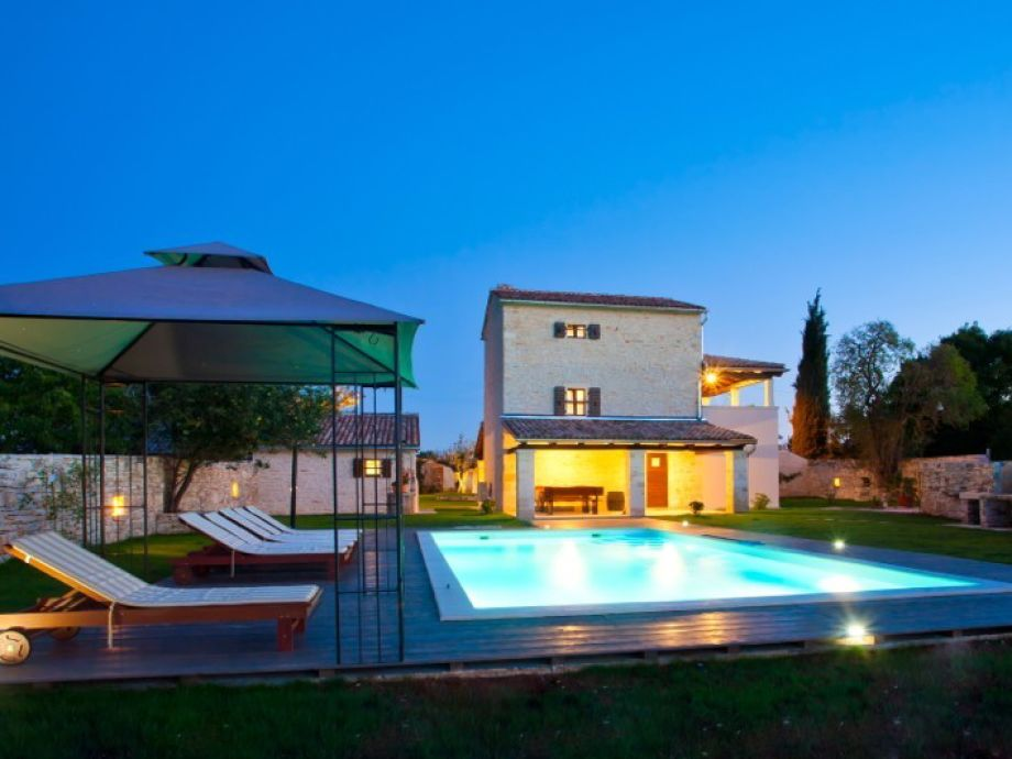 Villa Majoli