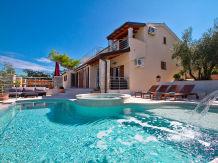 Villa Avemar