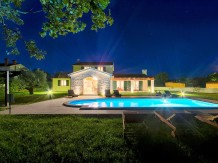 Villa Anita