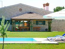 Villa Madonna del Campo