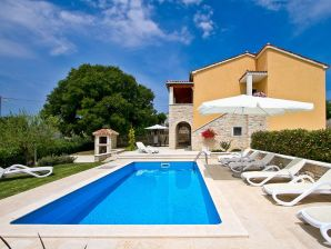 Villa Marasi