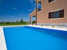 Villa Selar