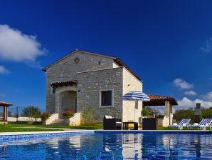 Villa Solomun