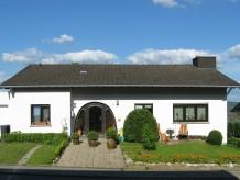Ferienwohnung Josefin bei Trier (7 km)