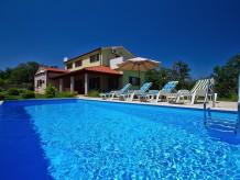 Villa Grgo
