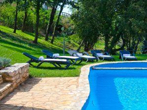Villa Mari I