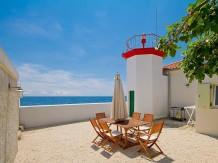 Villa Lighthouse-Villa Verudica