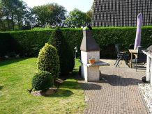 Ferienhaus Oosterplaat 7 - Noordzeepark