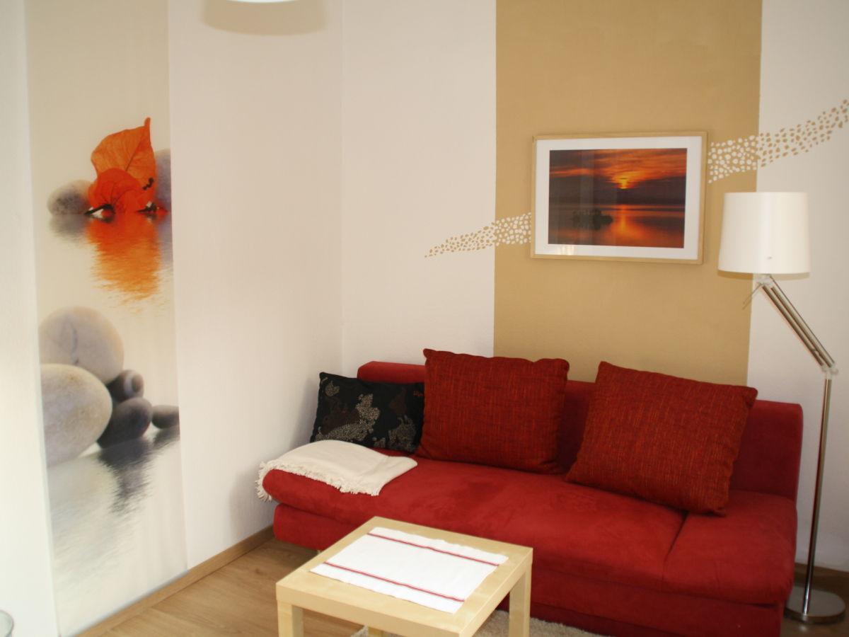 ferienwohnung n rnberg altstadt n1 n rnberg frau ingrid. Black Bedroom Furniture Sets. Home Design Ideas