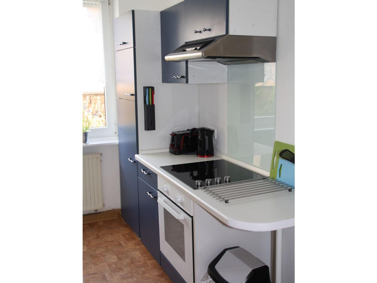 ferienwohnung n rnberg altstadt n1 n rnberg frau ingrid gaerdes. Black Bedroom Furniture Sets. Home Design Ideas