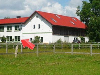 Schwanenhof EG