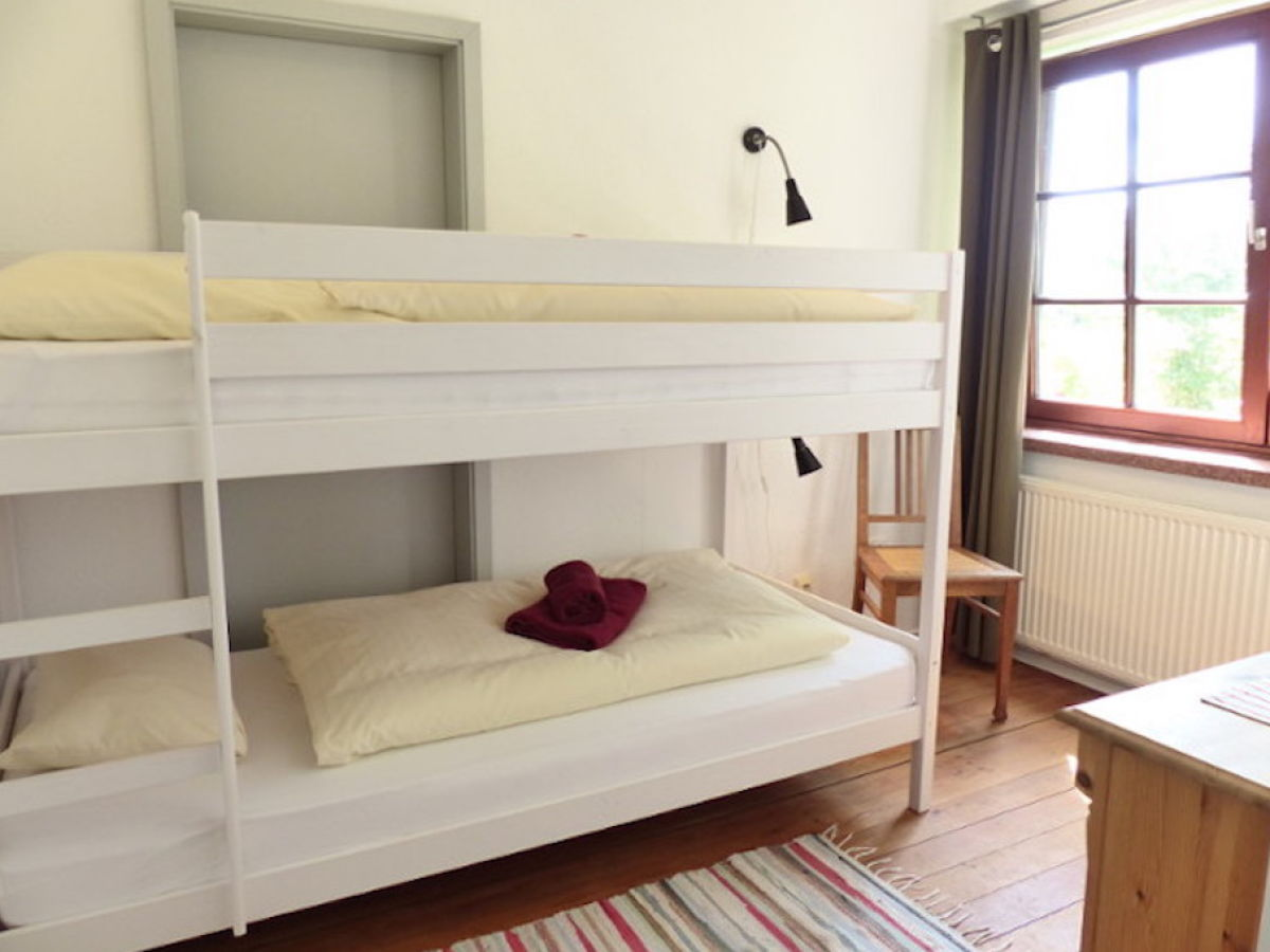 ferienwohnung schwanenhof eg schlei schleswig holstein ostsee brodersby burg firma topline. Black Bedroom Furniture Sets. Home Design Ideas
