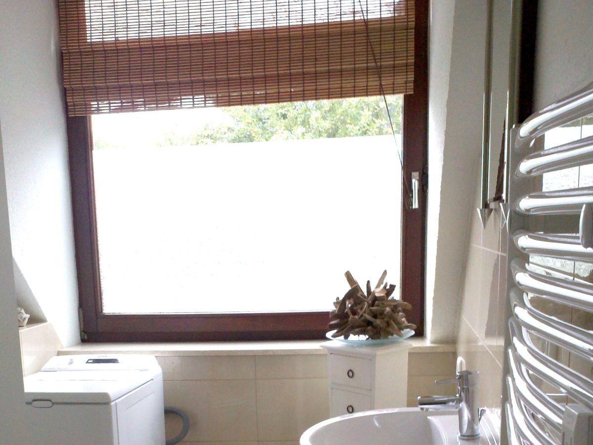 ferienwohnung scharbeutz oase l becker bucht firma ferienwohnung scharbeutz oase. Black Bedroom Furniture Sets. Home Design Ideas