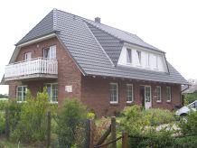 Ferienwohnung Eckeberg mit Balkon