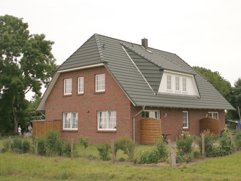 ferienwohnung eckeberg mit balkon ostseek ste geltinger bucht schleim nde familie ute und. Black Bedroom Furniture Sets. Home Design Ideas