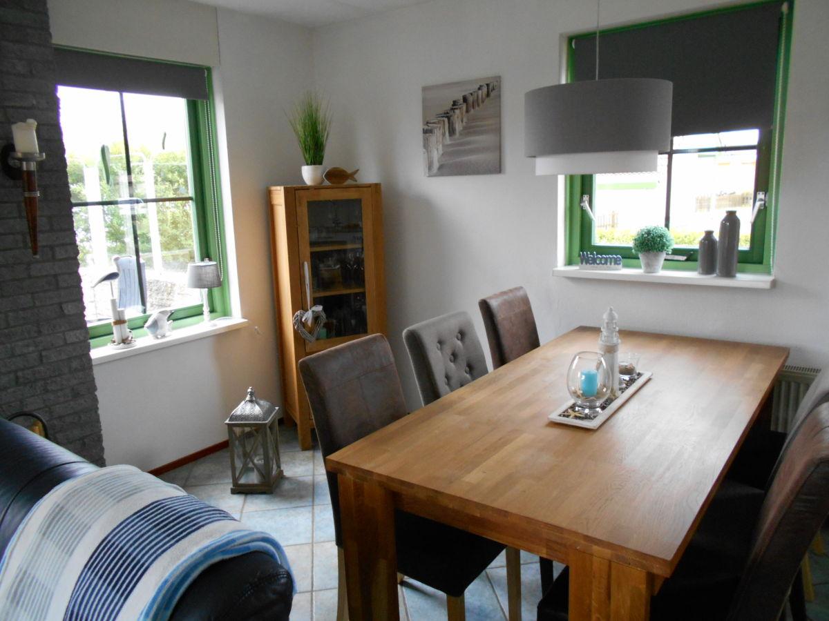 ferienhaus strandslag 322 nordholland frau tanja pritzlaff. Black Bedroom Furniture Sets. Home Design Ideas