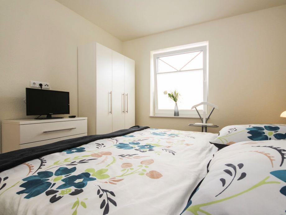 ferienwohnung wolkentraum norddeich firma vermietungs und verwaltungsservice haan frau inka. Black Bedroom Furniture Sets. Home Design Ideas