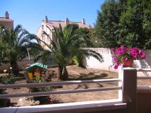 Ferienwohnung in Tarragona