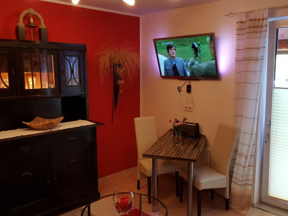 ferienwohnung gr ner weg 22 ostsee frau marion anette h ber. Black Bedroom Furniture Sets. Home Design Ideas