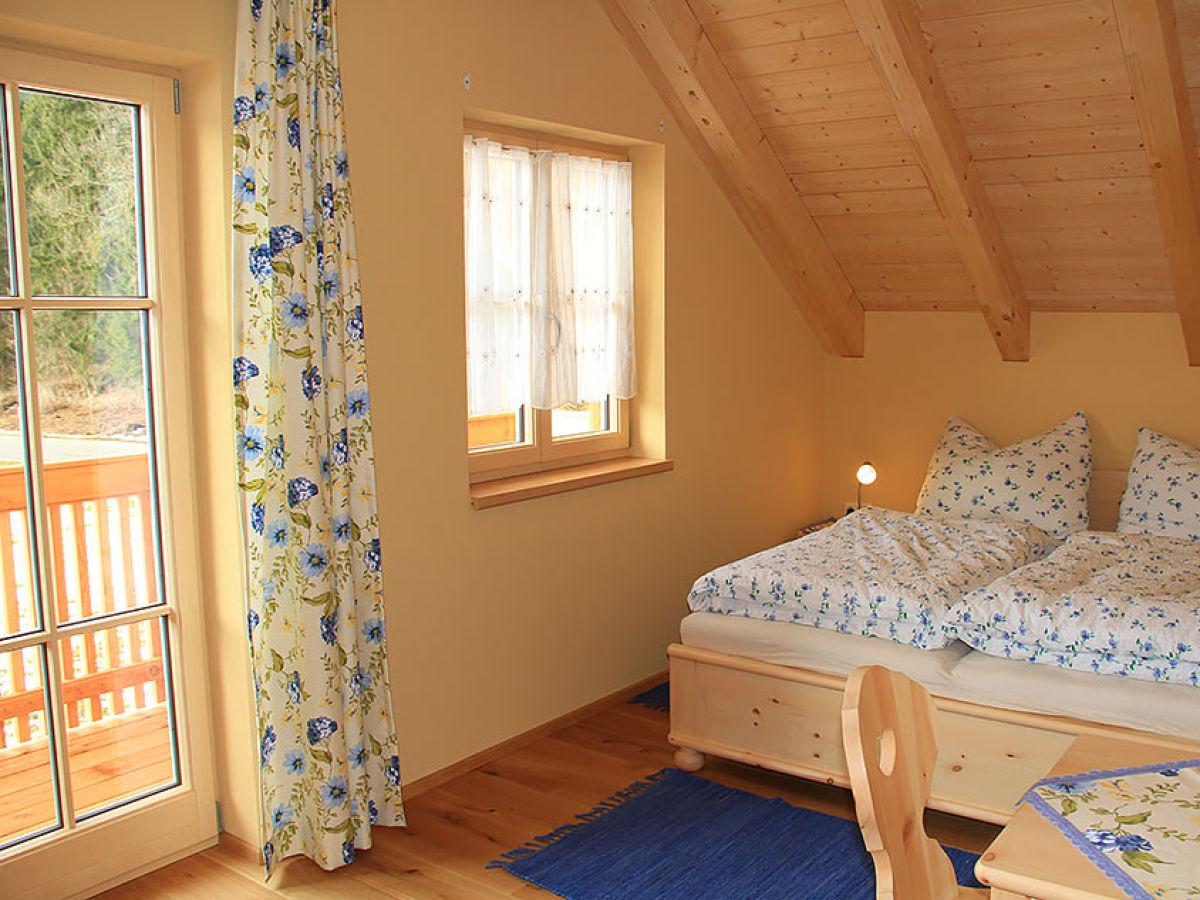 schlafzimmer zirbe ~ speyeder = verschiedene ideen für die, Schlafzimmer entwurf