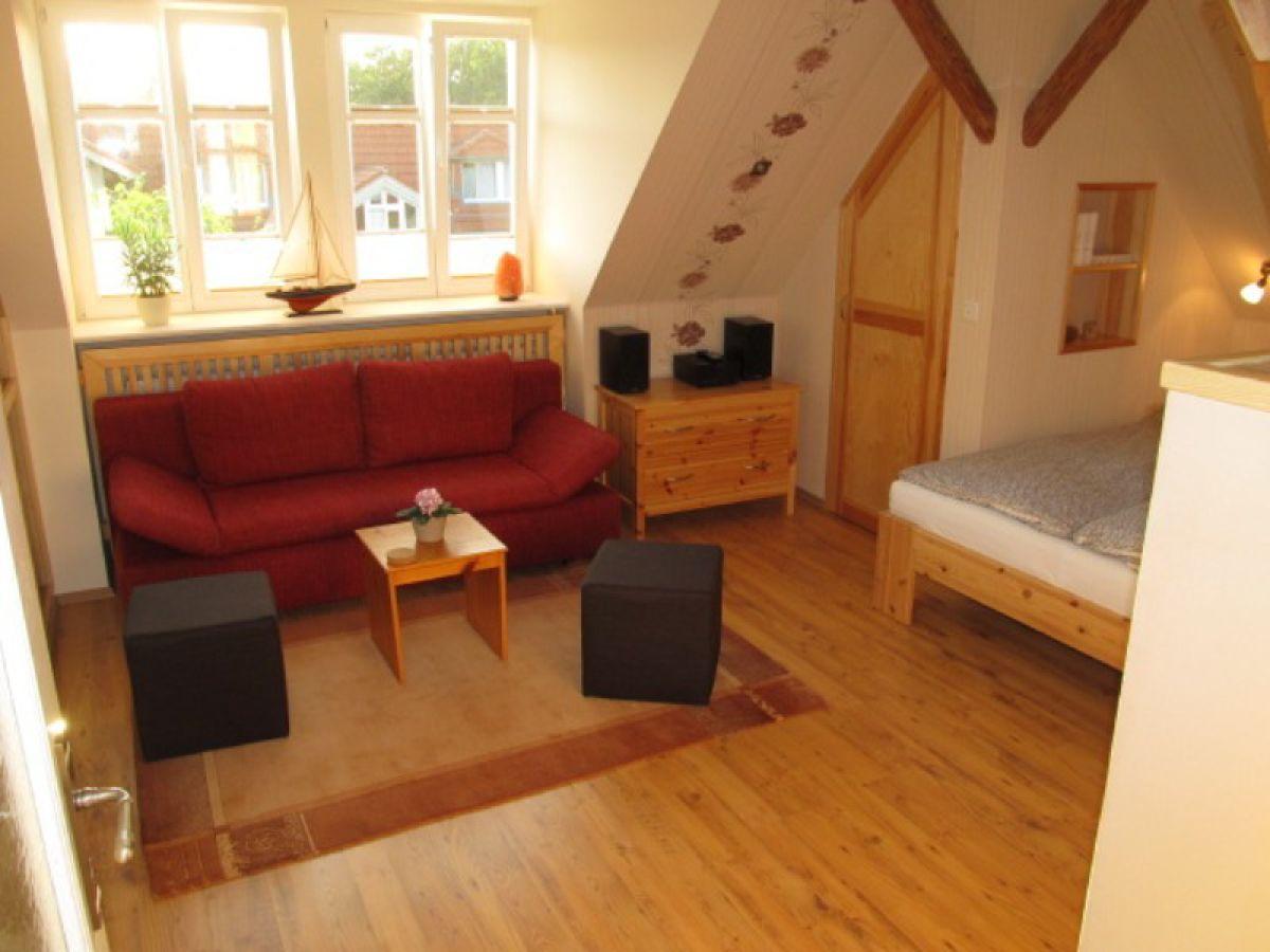 ferienwohnung wald kiefer graal m ritz herr guntram gehler. Black Bedroom Furniture Sets. Home Design Ideas