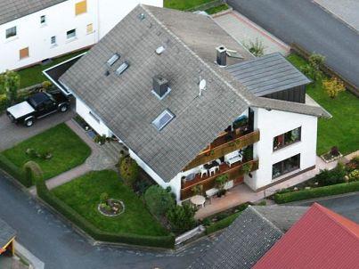 Rengersfeld
