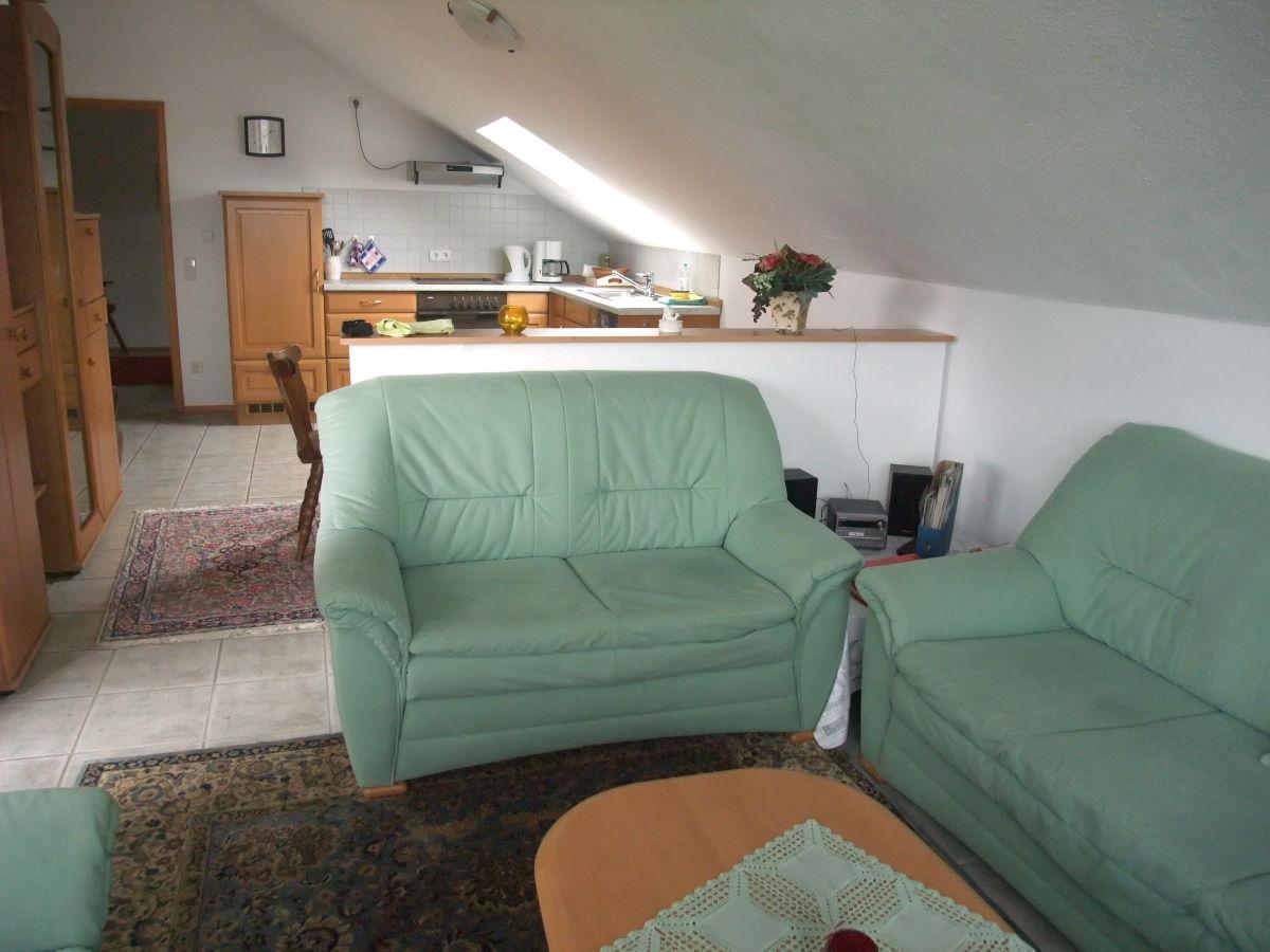 ferienwohnung steffes tun ulmen frau iris steffes tun. Black Bedroom Furniture Sets. Home Design Ideas