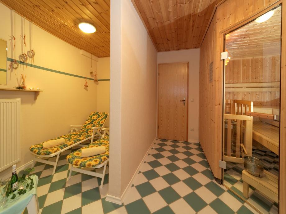 ferienwohnung arber bayern bayerischer wald. Black Bedroom Furniture Sets. Home Design Ideas