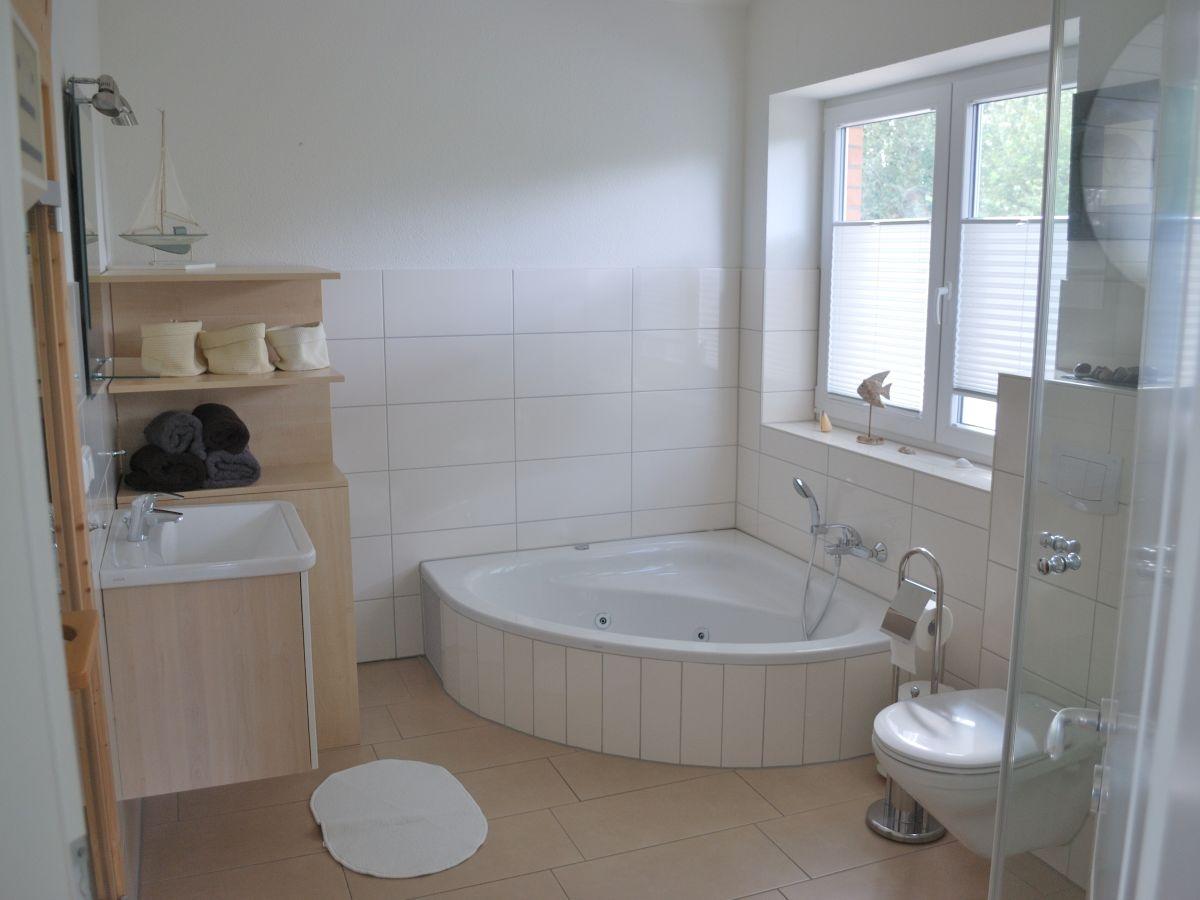 ferienhaus schliehuus ostseefjord schlei familie marita. Black Bedroom Furniture Sets. Home Design Ideas
