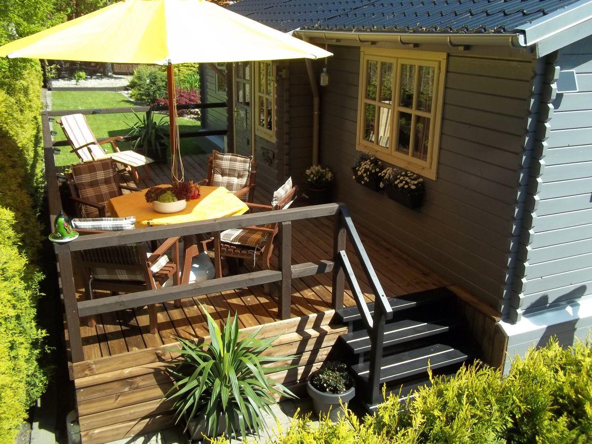 ferienhaus haus am teich dornum frau hanne bents. Black Bedroom Furniture Sets. Home Design Ideas