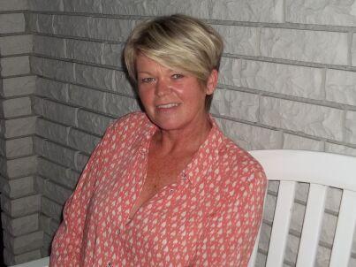 Ihr Gastgeber Hanne Bents