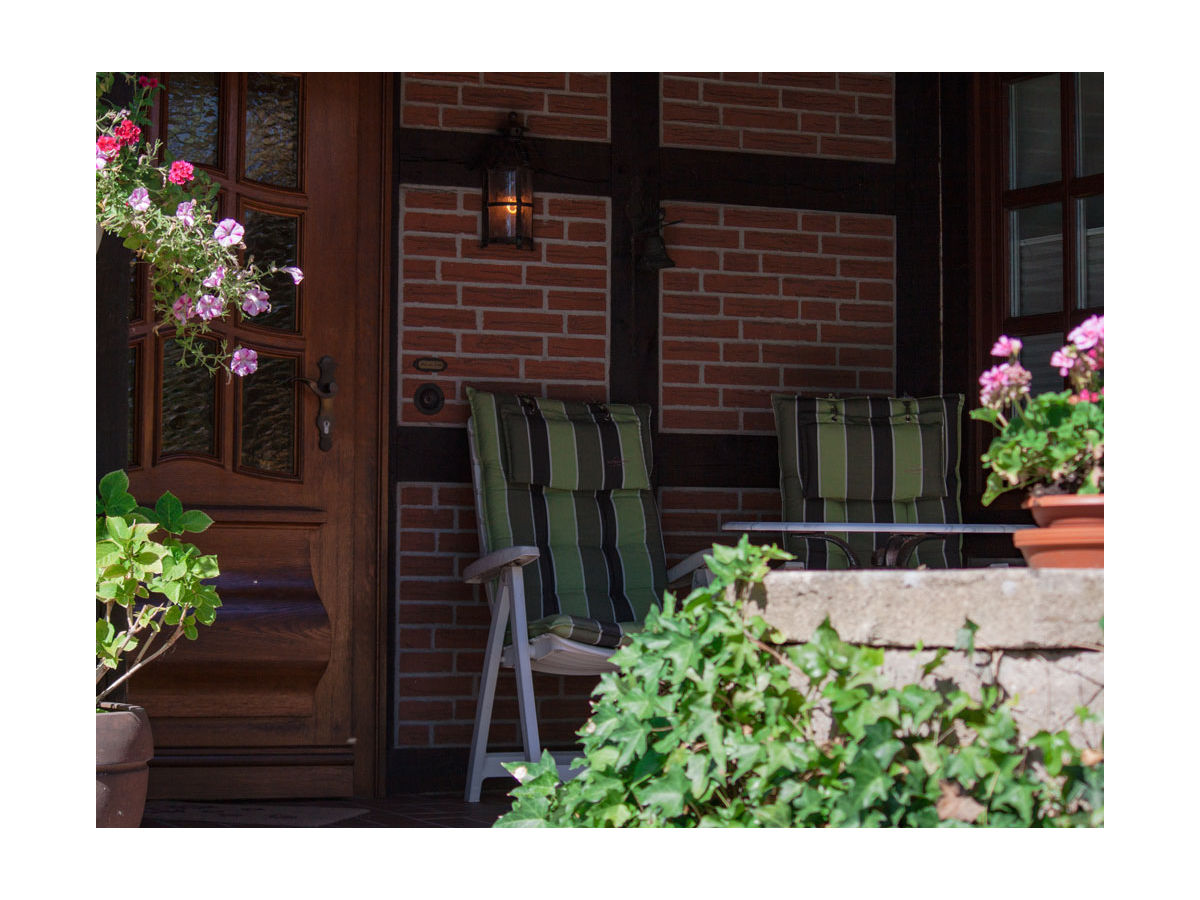 ferienwohnung aurelia schneverdingen firma ferienwohnung aurelia frau lilli u heidrun von. Black Bedroom Furniture Sets. Home Design Ideas